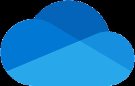 onedrive stockage cloud teletravail