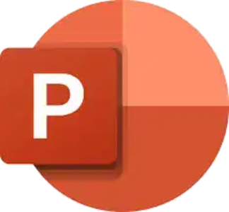 powerpoint developpement presentation