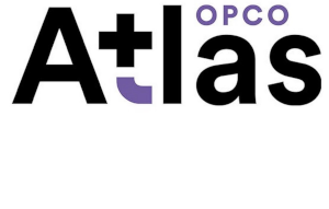 opco atlas