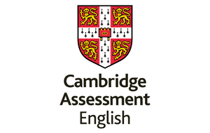 cambridge assessment english linguaskill centre examen