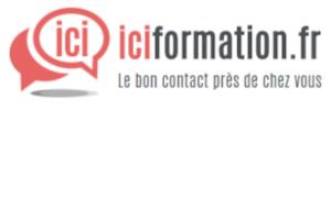 Iciformation