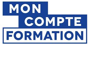 moncompteformation cpf dif