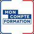 cpf moncompteformation eligible